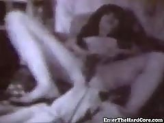 Super old sex video