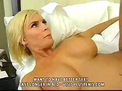 Hot babe sexy fucking hardcore-