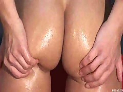 Evi - Sensual Massage