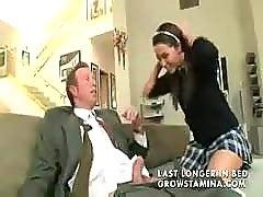 Sex escapades at the boarding school part1