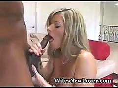 Big Tits For New Lover