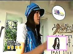 Idols98.com mami-nagaokischoo