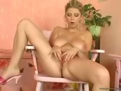 Kathy Solo