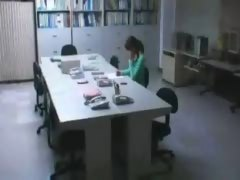 Japanese forced innocent teacher 1