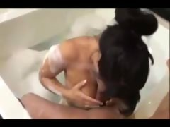 Asian massage asa akira