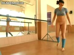 Flexy teens - muhina 2