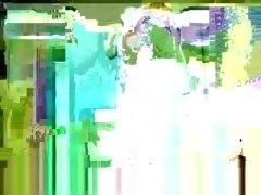 Sexy sluts caught fucking on camera 1
