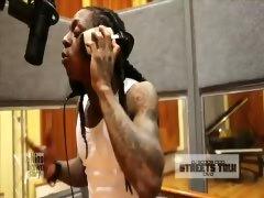 Lil Wayne - Pop Dat
