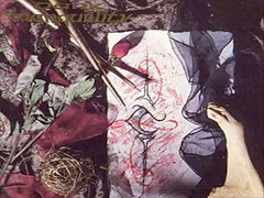 Dark Tranquillity - Scythe, Rage and Roses.